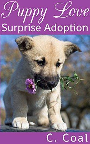 Puppy Love Surprise Adoption (Puppy Love, #4)
