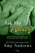 Ask Me Nicely by Amy Andrews