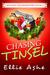 Chasing Tinsel