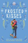 Frosted Kisses (The Cupcake Queen, #2)