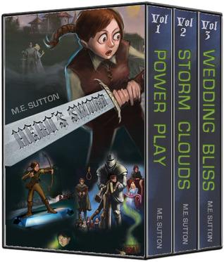 hero-s-sword-vols-1-3