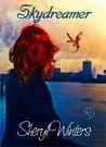 Skydreamer by Sheryl Winters