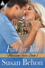 Fall For You by Susan Behon