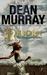 Reborn by Dean Murray