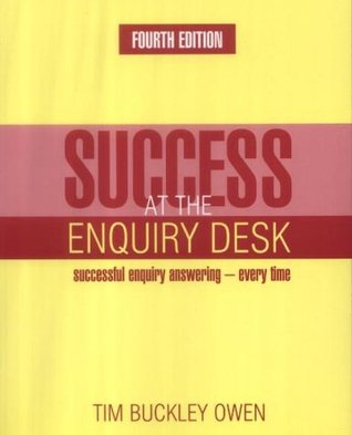 success-at-the-enquiry-desk-successful-enquiry-answering-every-time-the-successful-lis-professional