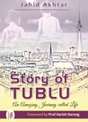 Story of Tublu by Jahid Akhtar