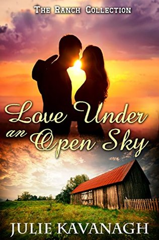 love-under-an-open-sky-the-montana-ranch-5