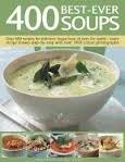 400 Soups