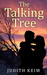 The Talking Tree