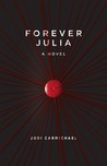 Forever Julia by Jodi Carmichael