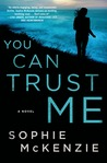 You Can Trust Me audiobook download free