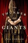 The Thunder of Giants