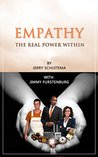 Empathy: The real power within
