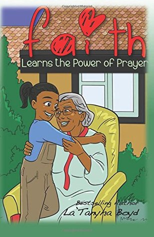 faith-learns-the-power-of-prayer