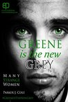 Greene Is the New...