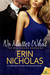 No Matter What (The Billionaire Bargains, #1)