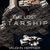 The Lost Starship (Lost Starship, #1)