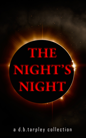 The Night's Night