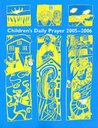 Children's Daily Prayer