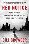 Red Notice: A Tru...