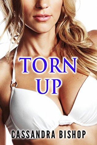 Torn Up (Taboo Erotica)