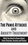 Panic Attacks And...