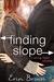 Finding Slope: A Taking Fli...