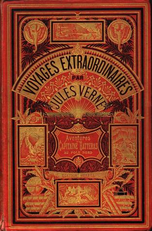 Les voyages extraordinaires au théatre (Le tour du monde en 80 jours, Les enfants du capitaine Grant, Michel Strogoff)