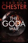 The Goda War