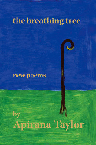 The Breathing Tree: New Poems