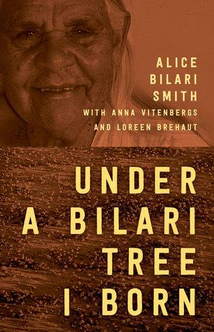 under-a-bilari-tree-i-born