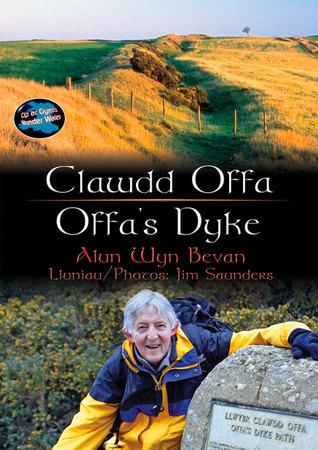 Clawdd Offa/Offa's Dyke