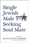 Single Jewish Mal...