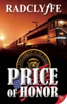 Price of Honor (Honor, #9)