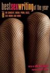 Best Sex Writing 2015  by Jon Pressick