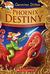 The Phoenix of Destiny (Ger...