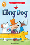 The Long Dog by Eric Seltzer