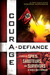 Courage & Defiance: Stories of Spies, Saboteurs, and Survivors in World War II Denmark