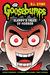 Slappy's Tales of Horror (Goosebumps Graphix, #4)