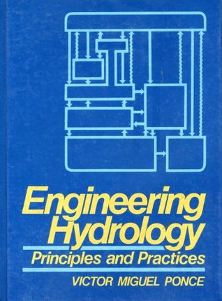 Engineering Hydrology: Principles and Practices