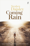 Coming Rain by Stephen Daisley