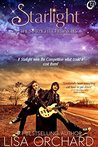Starlight (Starlight Chronicles, #3)