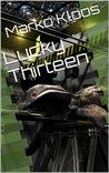 Lucky Thirteen (Frontlines, #2.1)