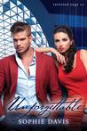 Unforgettable by Sophie  Davis