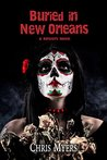 Buried in New Orleans (Ripsters #3)
