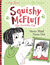 Squishy McFluff: Meets Mad Nana Dot (Squishy McFluff, #3)