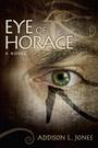 Eye of Horace