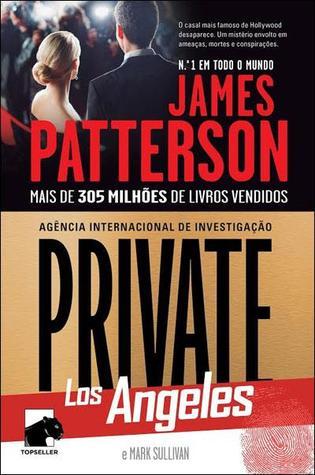 Private: Agência Internacional de Investigação, Los Angeles