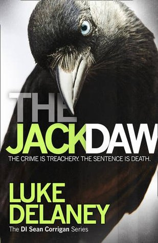 the-jackdaw