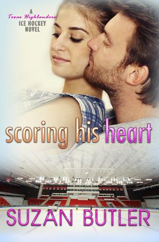 Scoring His Heart